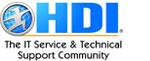 certificadoHDI